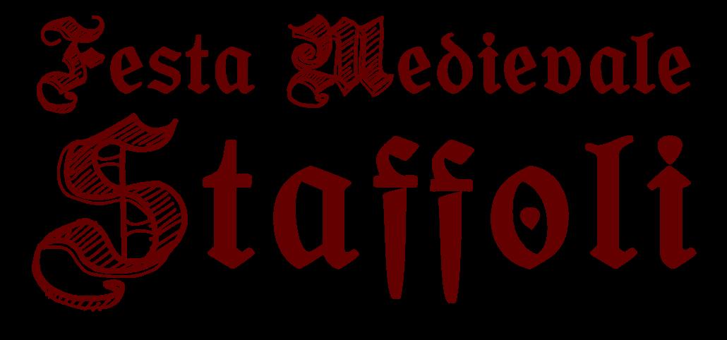 Festa Medievale Staffoli